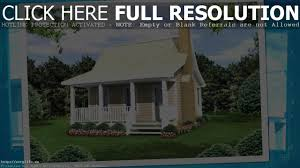 One Story Log Home Plans Home Design Plans For 1000 Sq Ft 2017 Including Small House Under