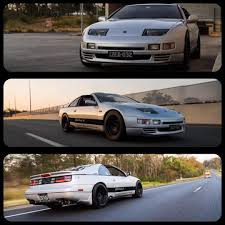 nissan 300zx rocket bunny images tagged with failady on instagram