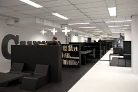 23 amazing office furniture advertisement design yvotube com awesome home office furniture collections ballard designs