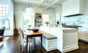 island kitchen table kitchen booth table booth kitchen island ideas for kitchen islands