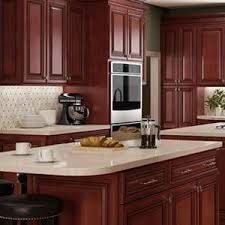 kitchen cabinets nj wholesale wholesale kitchen cabinets nj zhis me