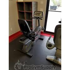 snap fitness cybex package vr3 plate loaded benches cardio