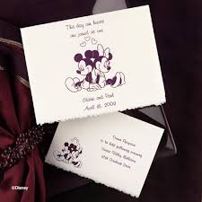 Beauty And The Beast Wedding Invitations Beauty And The Beast Wedding Invitation Wording Alesi Info