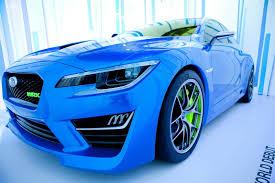 used 2016 subaru wrx sti 2 0 wrx sti vab 2015 new model jdm for wrx new model auto cars