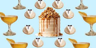 thanksgiving animated gif 23 oscar party food ideas academy awards watch party menu u0026 drinks