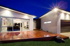 Show Home Design Tips Calley Building Show Home By Creative Space Architectural Design