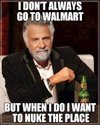 But When I Do Meme - the most interesting man in the world meme i don t always go to