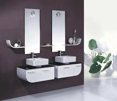 bathroom vanities pictures alcove bathtub square brown webbing