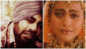 lagu film india lama 5 film india paling sedih yang sangat menguras air mata boombastis