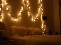 bedroom impressing christmas teen bedroom decor colorful lights
