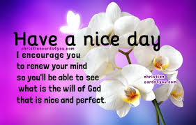 nice good morning christian quotes and saying christian cards