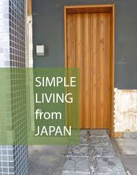 5 tips for simple japanese living no matter where you live
