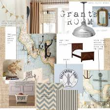 pottery barn u003d theme room mathis interiors