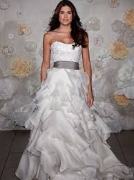 princess style wedding dresses princess style wedding dresses disney princess wedding dresses