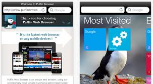 puffin pro apk puffin browser pro v6 0 8 15787 apk4free