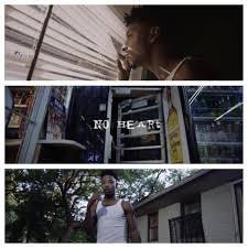 12 Car Garage by New Ish 21 Savage U0026 Metro Boomin No Heart Video Can I Talk