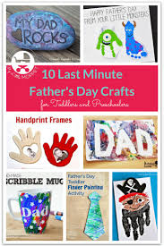 118 best father u0027s day images on pinterest father u0027s day gifts