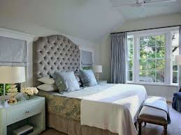 Bedroom Decorating Ideas Grey And White by White Bedroom Decorating Home Design Ideas
