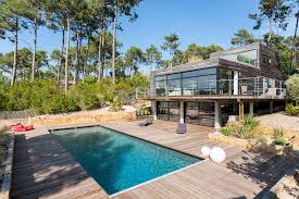 chambres d hotes cap ferret check out this awesome listing on airbnb chambre d hôtes au cap