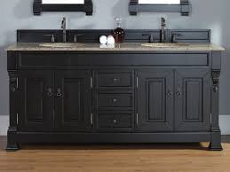 Bathroom Vanities Clearance - Bathroom cabinets and vanities on clearance