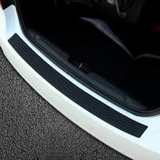lexus nx hybrid bagagliaio acquista all u0027ingrosso online auto corolla da grossisti auto