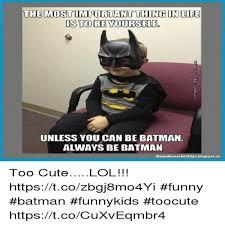 Batman Funny Meme - 25 best memes about funny batman funny batman memes funny memes