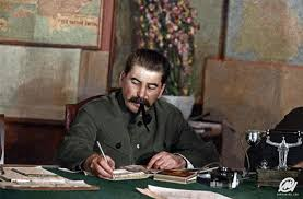 Bwl Outage Map Stalin During A Conference In The Kremlin Moscow March 1935