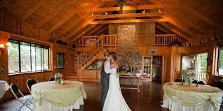 wedding venues in carolina carolina country weddings and events llc weddings