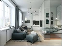 bedroom bedroom sitting area ideas modern living room with bedroom bedroom sitting area ideas modern master bedroom interior design home paint colors combination small
