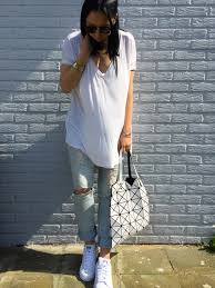 fashion u2013 cel rhymes with chanel