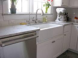 Ikea Farmhouse Kitchen Sink Kitchen Farm Sink Faucets Cheap Farmhouse Sink Ikea Kitchen Avec