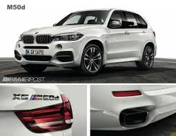 xbimmers bmw x5 2014 bmw x5 f15 official thread information wallpapers and