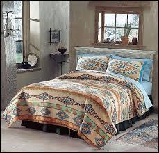 best 25 southwest bedroom ideas on pinterest southwestern