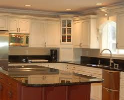 Rose Cabinets Our Kitchen Remodels Rose Construction