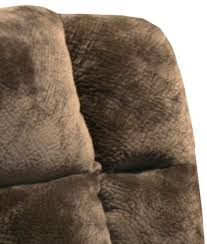 Catnapper Chaise Cloud 12 Power Chaise Recliner Chocolate By Catnapper Home