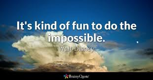 Lots Of Fun Meaning Fun Quotes Brainyquote