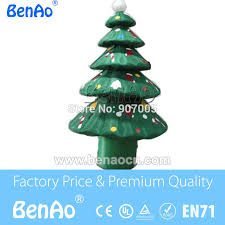 Outdoor Inflatable Christmas Decorations Ireland by Compare Prices On Giant Outdoor Christmas Decorations Online