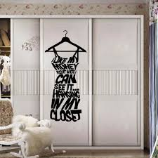 vinyl wall stickers picture more detailed picture about diy
