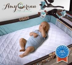Baby Crib Mattress Reviews Top 3 Best Crib Baby Mattress Reviews And Buying Guide Dot Fu
