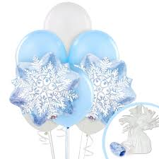 winter season party supplies birthdayexpress com