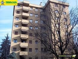 appartamenti in vendita a monza quadrilocali in vendita a monza mi san carlo san giuseppe san