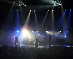 100 capital fm arena floor plan entertainment icc sydney