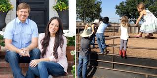 Joanna Gaines Facebook 25 Chip And Joanna Gaines Kids Names And Ages Fun Facts About