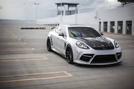 porsche 989 wheels boutique u2013 porsche panamera turbo mansory widebody x adv 1