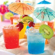 luau party cocktail u2014 recipes hubs