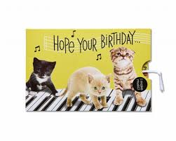 paper greeting cards for anyone shop american greetings