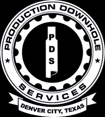 denver production production downhole services inc
