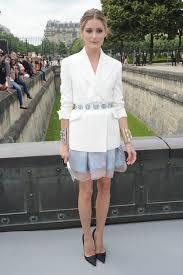 10 creative ways for wearing your blazer u2013 lgfg fashion house