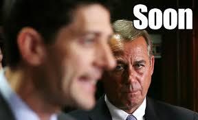 Boehner Meme - john boehner soon soon know your meme