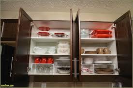 kitchen closet organization ideas kitchen cabinet kitchen counter shelf kitchen wall organizer